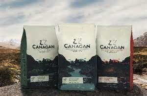 canagan dry