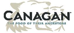 canagan log